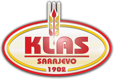 Klas d.d. Sarajevo