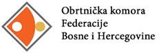 Obrtnička komora Federacije Bosne i Hercegovine